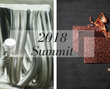 All About The Luxury Design and Craftsmanship Summit 2018!