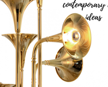 Indoor and Outdoor Contemporary Design Ideas37