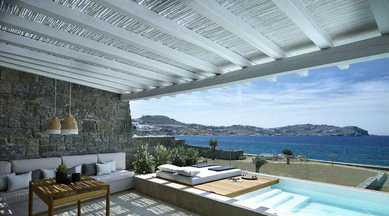 Summer Tips For Your Getaway Mykonos Suites1.png