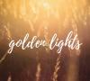 golden contemporary lights The Golden Contemporary Lights That Are Making a Statment The Golden Contemporary Lights That Are Making a Statment 1 100x90