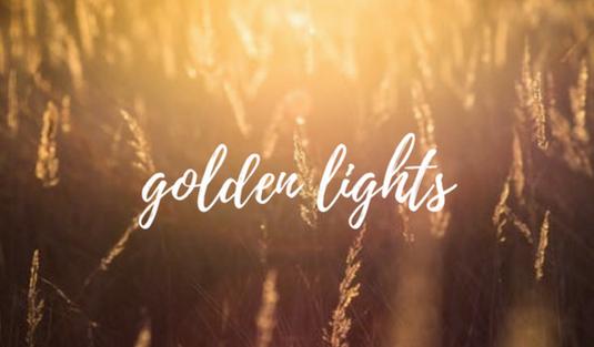 golden contemporary lights The Golden Contemporary Lights That Are Making a Statment The Golden Contemporary Lights That Are Making a Statment 1