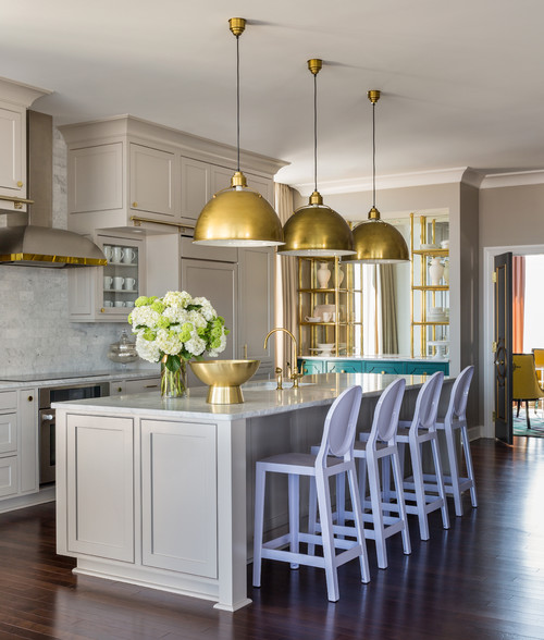 Top Lighting Trends That Are Rocking in 2018 2 top lighting trends Top Lighting Trends That Are Rocking in 2018 Top Lighting Trends That Are Rocking in 2018 2