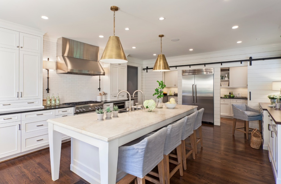 Top Lighting Trends That Are Rocking in 2018 3 top lighting trends Top Lighting Trends That Are Rocking in 2018 Top Lighting Trends That Are Rocking in 2018 3