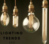 Top Lighting Trends That Are Rocking in 2018 6 top lighting trends Top Lighting Trends That Are Rocking in 2018 Top Lighting Trends That Are Rocking in 2018 6 100x90
