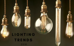 Top Lighting Trends That Are Rocking in 2018 6 top lighting trends Top Lighting Trends That Are Rocking in 2018 Top Lighting Trends That Are Rocking in 2018 6 240x150