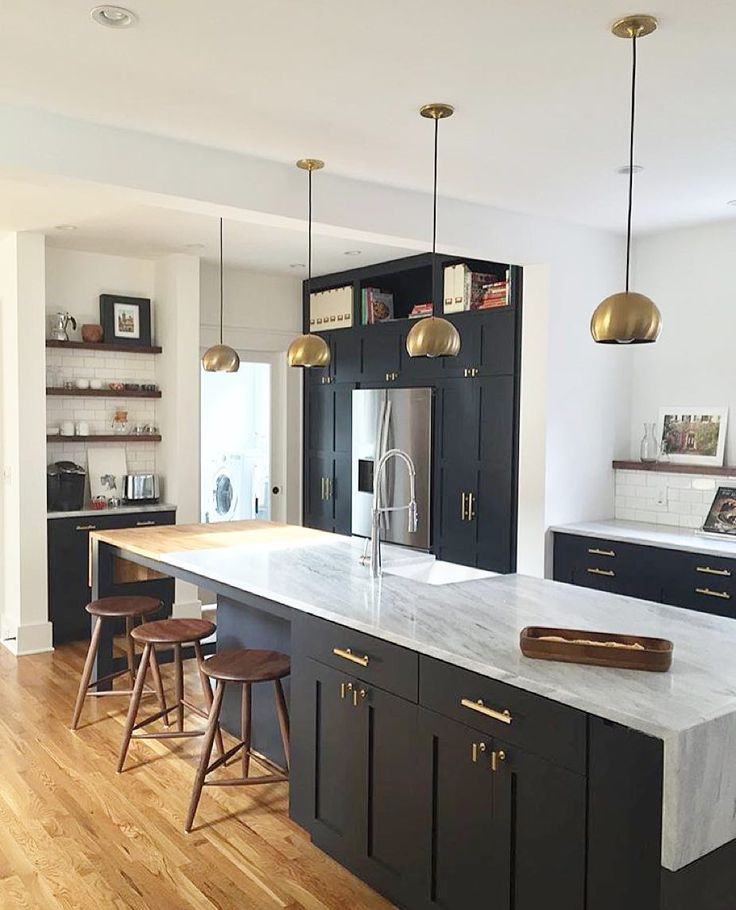 Top Lighting Trends That Are Rocking in 2018