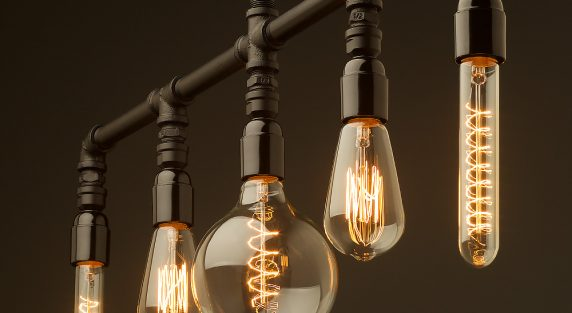 5 Lighting Tips For Your Home Design Ideas27