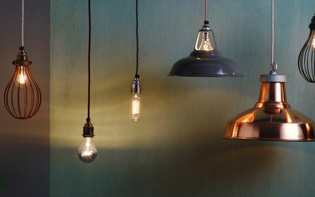 Industrial Lighting Tips For A Well Lit Home Decor! industrial lighting tips Industrial Lighting Tips For A Well Lit Home Decor! Industrial Lighting Tips For A Well Lit Home Decor 1
