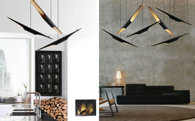 Industrial Lighting Tips For A Well Lit Home Decor! industrial lighting tips Industrial Lighting Tips For A Well Lit Home Decor! Industrial Lighting Tips For A Well Lit Home Decor 3