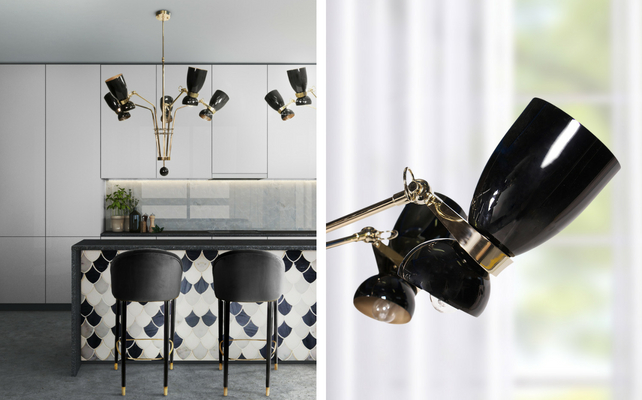 Industrial Lighting Tips For A Well Lit Home Decor! industrial lighting tips Industrial Lighting Tips For A Well Lit Home Decor! Industrial Lighting Tips For A Well Lit Home Decor 4