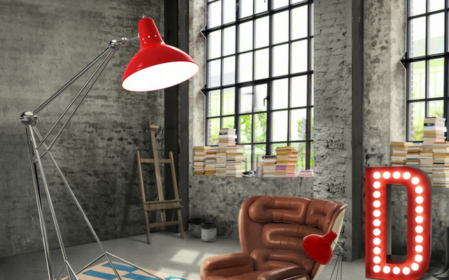 Industrial Lighting Tips For A Well Lit Home Decor! industrial lighting tips Industrial Lighting Tips For A Well Lit Home Decor! Industrial Lighting Tips For A Well Lit Home Decor