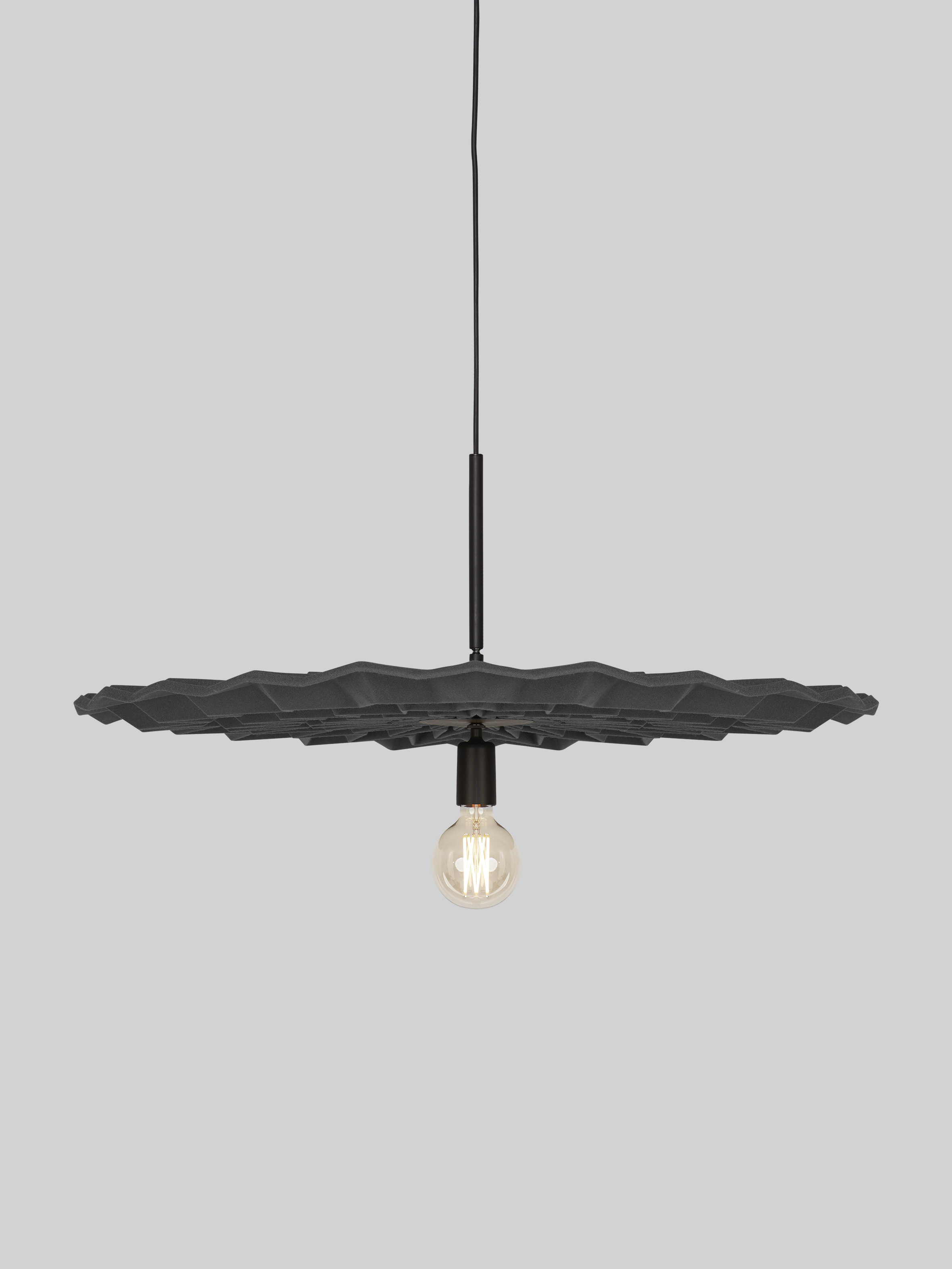 Northern Lighting Has A New Contemporary Lighting Design2 contemporary lighting design Northern Lighting Has A New Contemporary Lighting Design! Northern Lighting Has A New Contemporary Lighting Design2