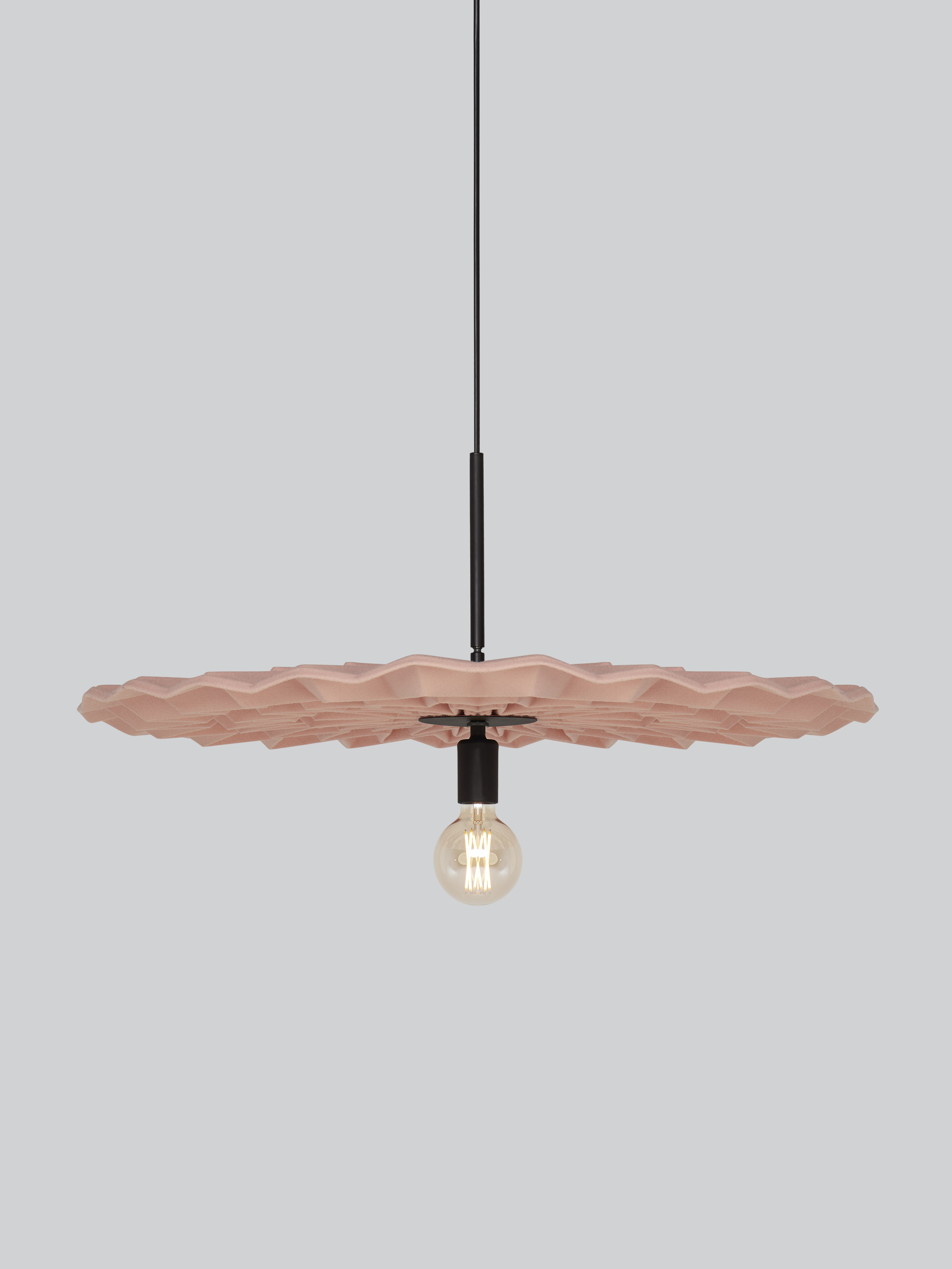 contempory lighting. Northern Lighting Has A New Contemporary Design3 Design Contempory