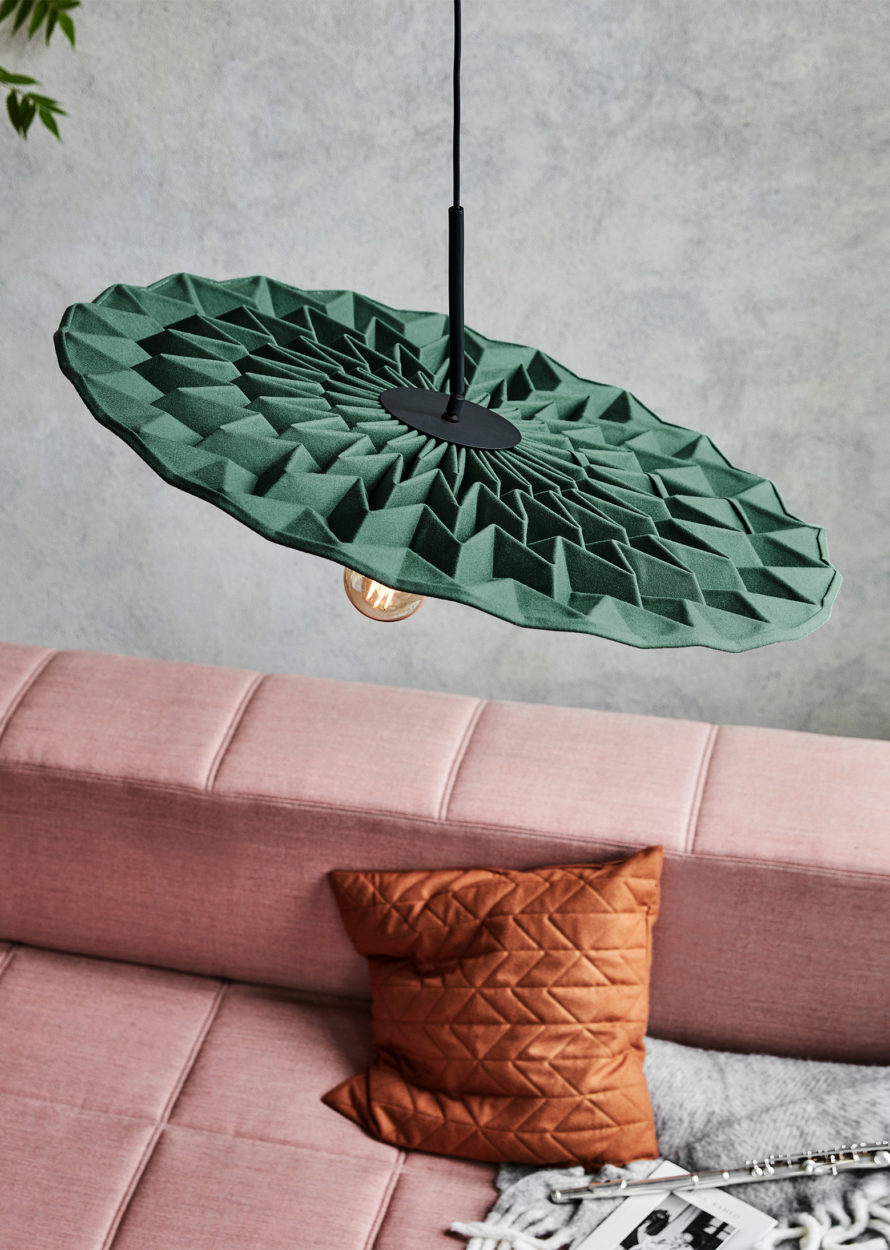 Northern Lighting Has A New Contemporary Lighting Design5 contemporary lighting design Northern Lighting Has A New Contemporary Lighting Design! Northern Lighting Has A New Contemporary Lighting Design5