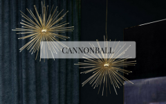 Review_ The Mid-Century Design Interpretation Of Cannonball