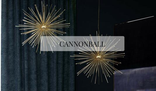 Review_ The Mid-Century Design Interpretation Of Cannonball