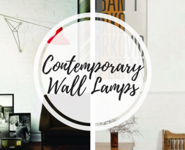 Trend Of The Week on Pinterest: Contemporary Wall Lamps contemporary wall lamps Trend Of The Week on Pinterest: Contemporary Wall Lamps Trend Of The Week on Pinterest Contemporary Wall Lamps 371x300