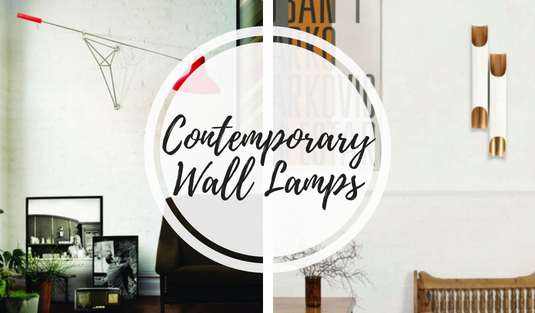 contemporary wall lamps Trend Of The Week on Pinterest: Contemporary Wall Lamps Trend Of The Week on Pinterest Contemporary Wall Lamps