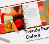 Trendy Pantone Colors And The Mid-century Lighting Designs mid-century lighting designs Trendy Pantone Colors And The Mid-century Lighting Designs Trendy Pantone Colors And The Mid century Lighting Designs 100x90