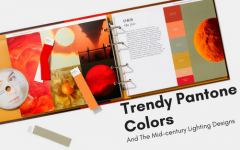Trendy Pantone Colors And The Mid-century Lighting Designs mid-century lighting designs Trendy Pantone Colors And The Mid-century Lighting Designs Trendy Pantone Colors And The Mid century Lighting Designs 240x150