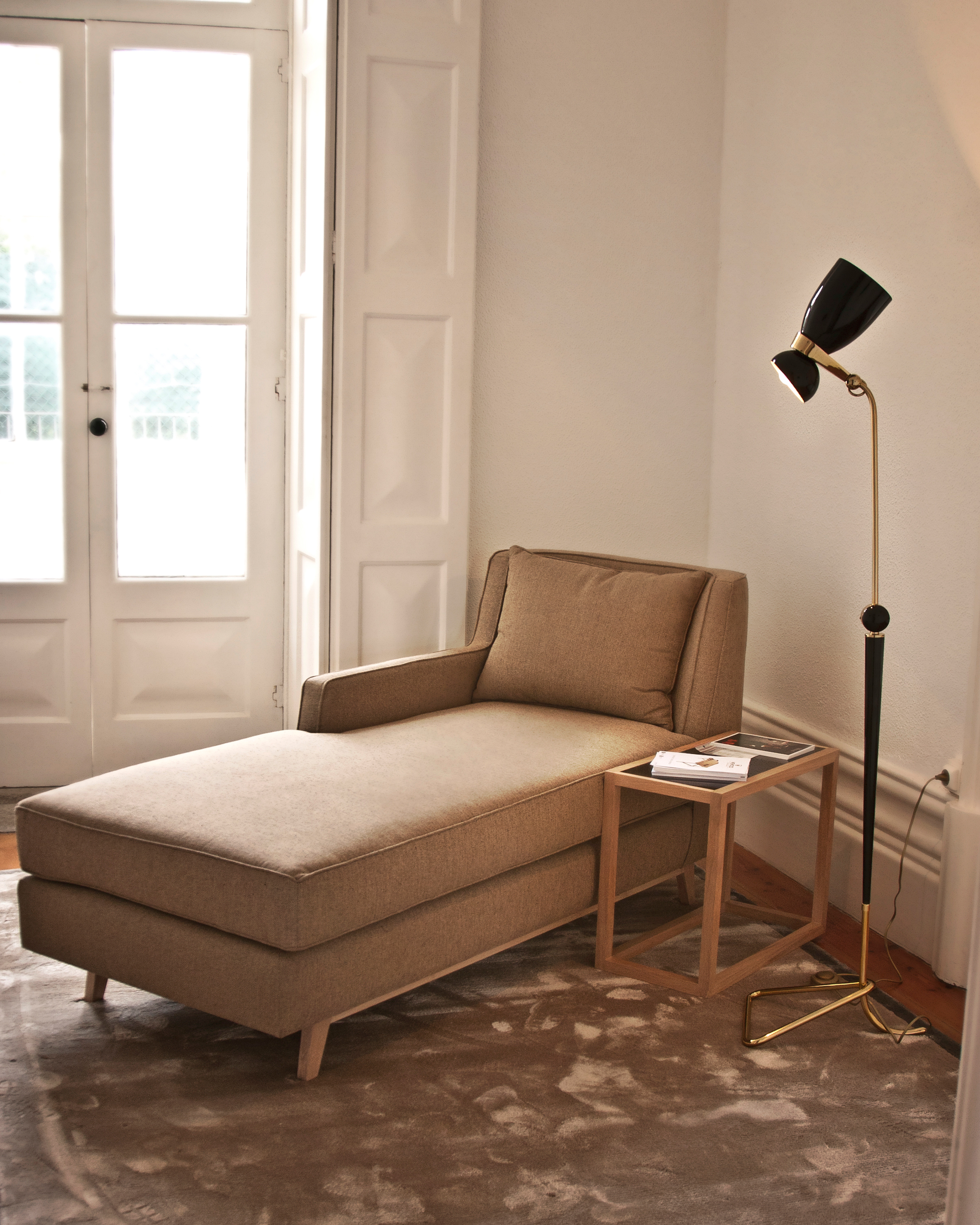 Why You Should Be Buying These Modern Floor Lamps 1 modern floor lamps Why You Should Be Buying These Modern Floor Lamps! Why You Should Be Buying These Modern Floor Lamps 1