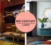 mid-century modern lighting 5 Reasons To Buy Mid-Century Modern Lighting 5 Reasons To Buy Mid Century Modern Lighting 1 100x90