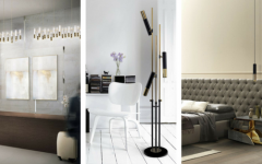 Scandinavian Design Rock The Scandinavian Design with Ike Lamp! Rock The Scandinavian Design with Ike Lamp 240x150
