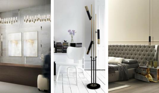 Scandinavian Design Rock The Scandinavian Design with Ike Lamp! Rock The Scandinavian Design with Ike Lamp