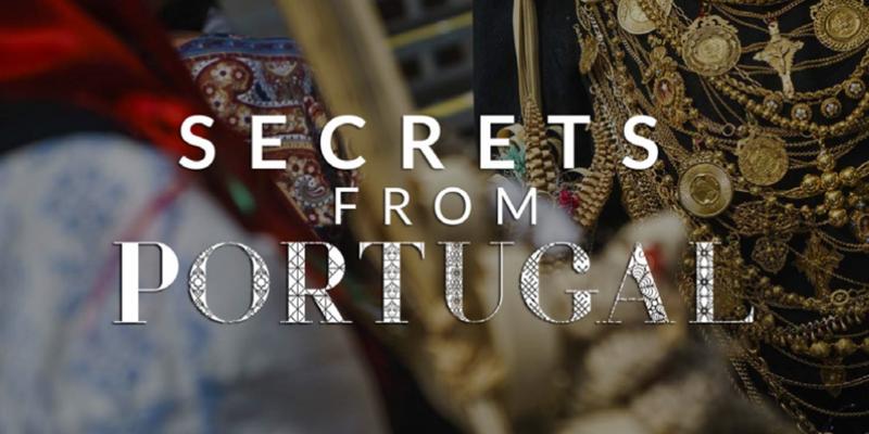 Secrets From Portugal: Elevate Design and Craftsmanship