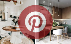 Kitchen Décor Ideas What Is Hot On Pinterest: Kitchen Décor Ideas What Is Hot On Pinterest Kitchen D  cor Ideas 240x150