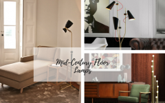 Why You Should Be Buying These Modern Floor Lamps! modern floor lamps Why You Should Be Buying These Modern Floor Lamps! Why You Should Be Buying These Modern Floor Lamps 240x150