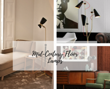 Why You Should Be Buying These Modern Floor Lamps! modern floor lamps Why You Should Be Buying These Modern Floor Lamps! Why You Should Be Buying These Modern Floor Lamps 371x300