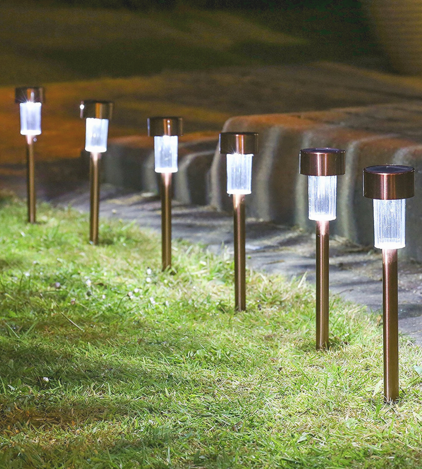 Fall In Love With These Landscape Lighting Trends For 2018 2