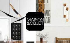maison et objet The Most Iconic Pieces Of DelightFULL You'll See At Maison et Objet! The Most Iconic Pieces Of DelightFULL Youll See At Maison et Objet 240x150