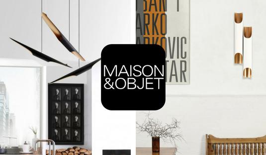 maison et objet The Most Iconic Pieces Of DelightFULL You'll See At Maison et Objet! The Most Iconic Pieces Of DelightFULL Youll See At Maison et Objet