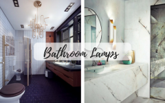 bathroom lighting fixtures! Trend Of The Week: Bathroom Lighting Fixtures! Trend Of The Week Bathroom Lighting Fixtures 240x150