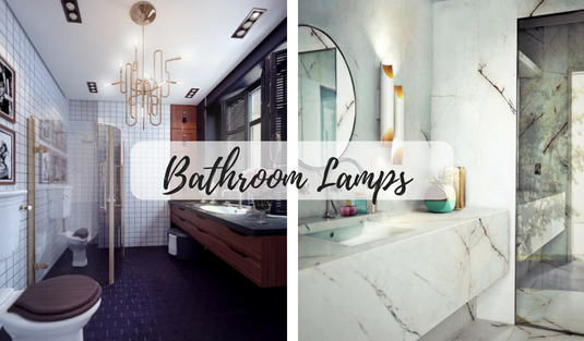 bathroom lighting fixtures! Trend Of The Week: Bathroom Lighting Fixtures! Trend Of The Week Bathroom Lighting Fixtures