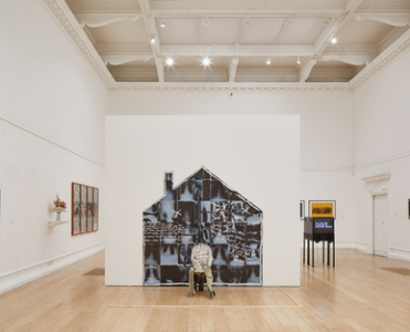 Why You Should Be Spending Your Time In Contemporary London 6