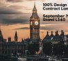 contract lamps 100% Design London Contract Lamps for You 100 Design London 100x90