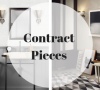 maison et objet Contract Pieces You'll See At Maison et Objet! Contract Pieces 100x90
