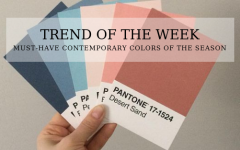 contemporary colors TREND OF THE WEEK: MUST-HAVE CONTEMPORARY COLORS OF THE SEASON Trend of the Week 2 240x150