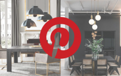Contemporary Lighting What's Hot On Pinterest: Contemporary Lighting For Your Dining Room Whats Hot On Pinterest Contemporary Lighting For Your Dining Room 240x150
