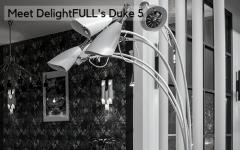 duke 5 Meet DelightFULL's Duke 5 brunch 2 240x150