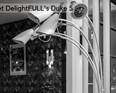 Meet DelightFULL's Duke 5