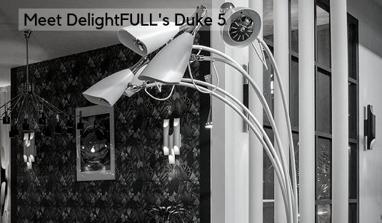 duke 5 Meet DelightFULL's Duke 5 brunch 2