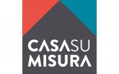 casa su misura Casa Su Misura Padova-Northern Italy's Influence capa 2 1 240x150