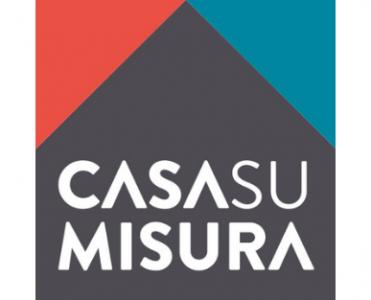 Casa Su Misura Padova-Northern Italy's Influence