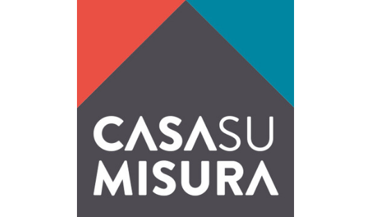casa su misura Casa Su Misura Padova-Northern Italy's Influence capa 2 1