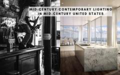 mid-century contemporary lighting Mid-Century Contemporary Lighting in Mid-Century United States dazzle 240x150