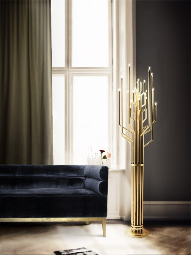 Janis Lamp janis lamp Janis Lamp: A Janis Joplin Inspired Lamp! 4 2